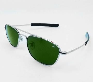 Green AO Sunglass for Men