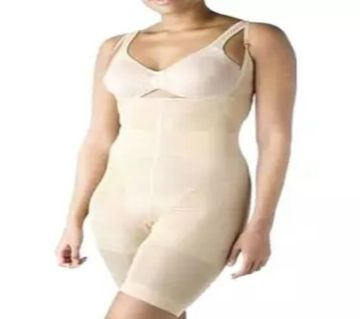 Slim N Lift For Women Full Body Shapper