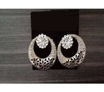 Stone Earring for Women