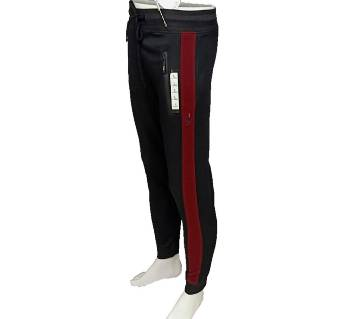 Mens  full trouser/joggers