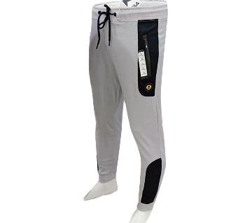 Mens  full trouser/joggers