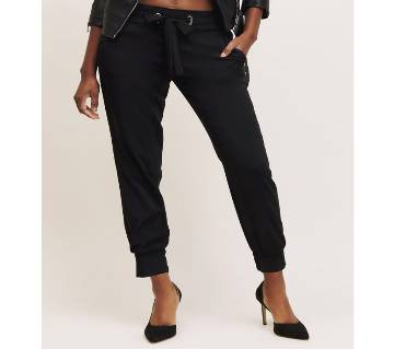 JOGGER PANT FOR WOMEN