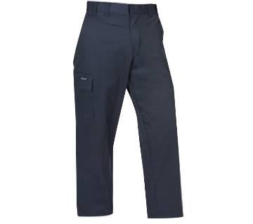 Unisex work/cargo pants