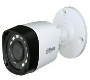 Dahua HAC-HFW1200RP 3.6mm Lens 2MP IR Closed-circuit Camera