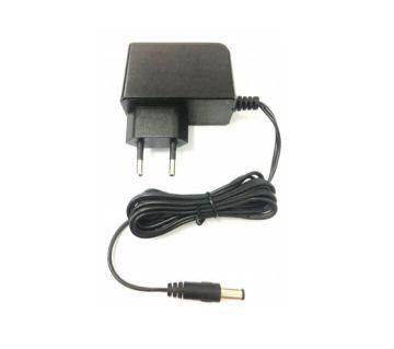Dahua Power Adapter