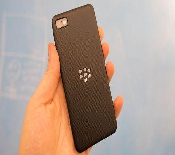 BlackBerry Z10-