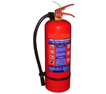 Fire Extinguisher 5 KG