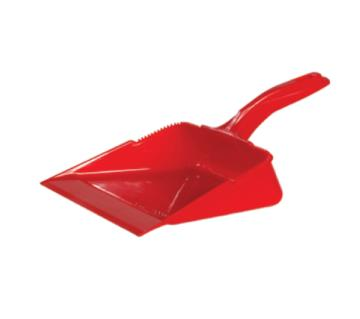 77401 Dust Pan - Red