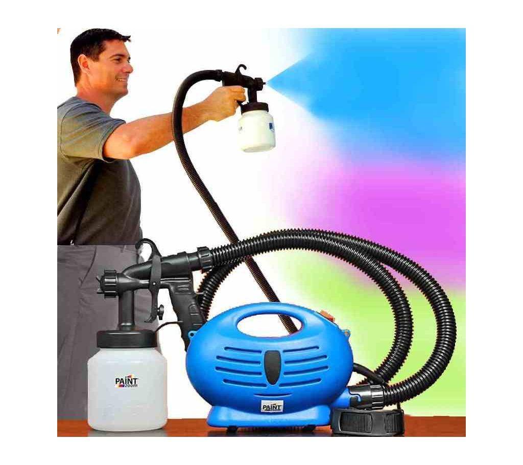 Paint Zoom (রঙ করার মেশিন) বাংলাদেশ - 954294