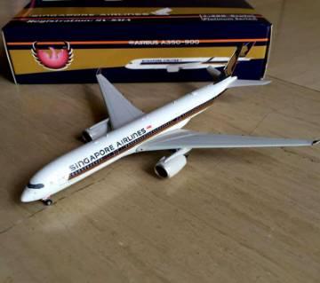 Air bus A380
