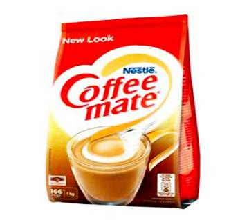 Nestle Coffee Mate 1kg (Refill Pack)
