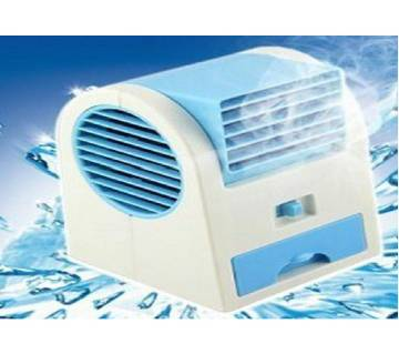 Mini Fragrance Air conditioner Cooling F