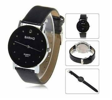 Bariho Ladies Watch