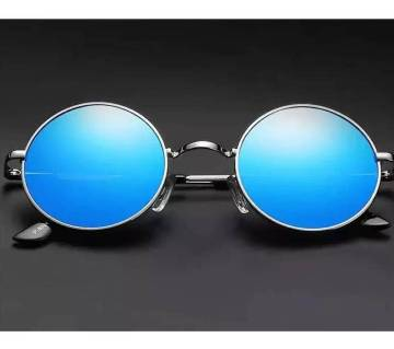 High Quality Unique Design and Fashionable Sunglasses for Man