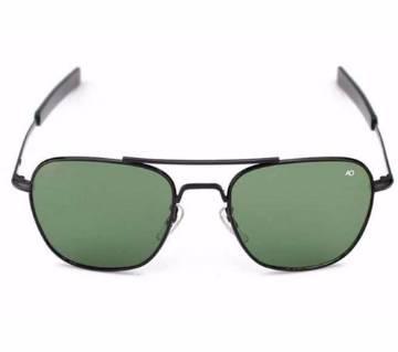 AO Menz Sunglasses