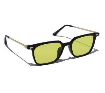 Unisex Night Vision Sunglasses