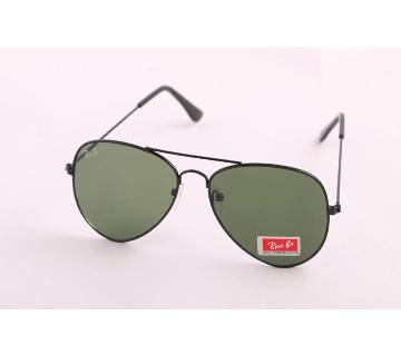 RAO BO Gents Sunglasses (copy)