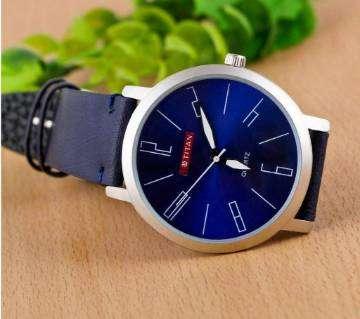 TITAN Gents Wrist watch Copy