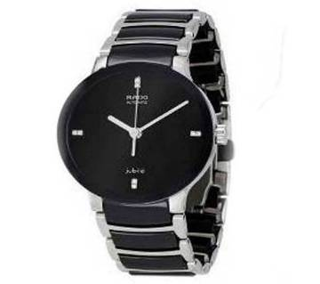 Rado Men Watch