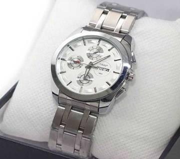 Tissot wrist watch For Menz