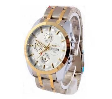 Tissot wrist watch