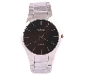 ROSRA Gents Watch (copy)