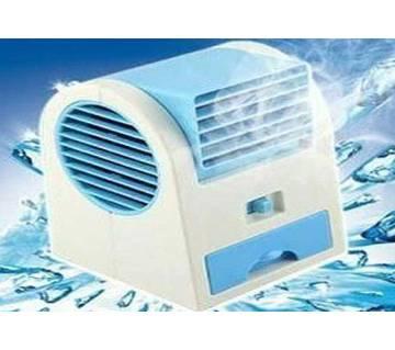 USB Mini Cooling Fan