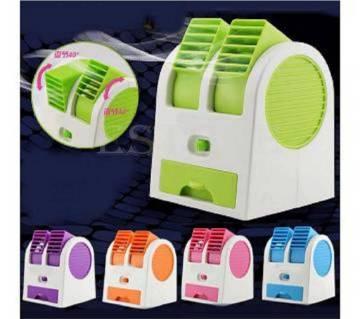 mini fan air colleer