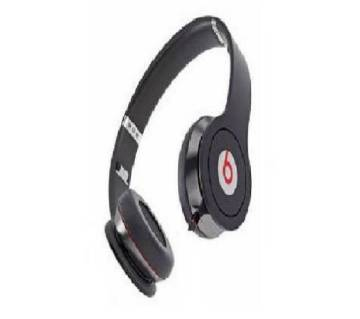 Beats Solo HD Wired Headphones (Copy)