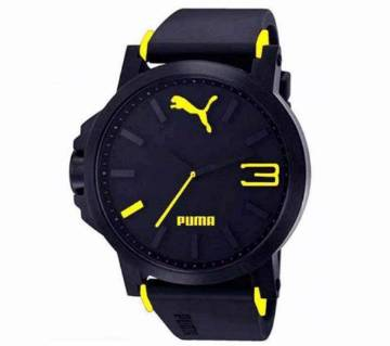 PUMA Gents Watch-Copy