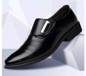 Menz Faux Leather Formal Shoes