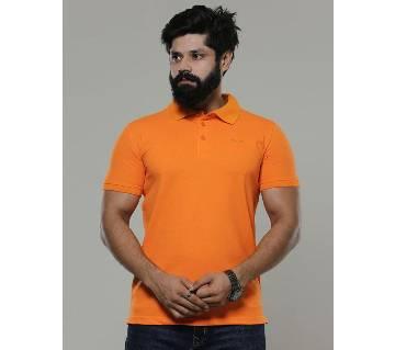 Menz Slim Fit Polo Shirt