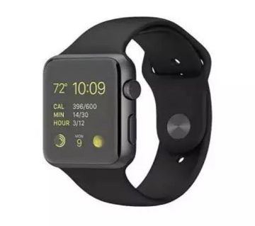 A1 SIM Support Smart Watch