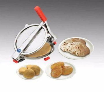 Manual Bread Maker