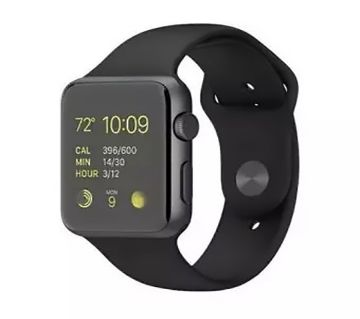 A1 SIM Support Smart Mobile Watch