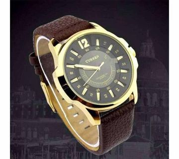 Current Wrist Watch For Men Copy