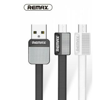 Remax metal cable