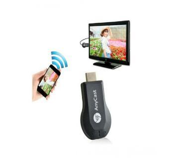 Any cast Media Player TV Stick