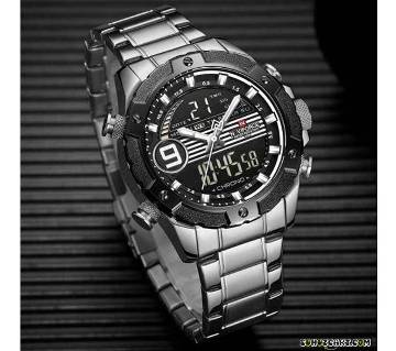 NAVIFORCE 9146 Gents Watch