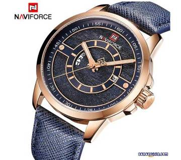 NAVIFORCE 9151 Gents Watch