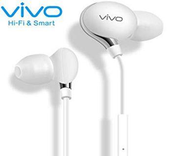 VIVO XE710 Dynamic Driver Inner-Ear (Copy)