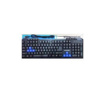 Suntech Keyboard