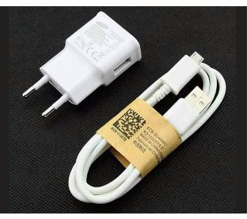 Fast Mobile Charger -Android (2 Pieces)