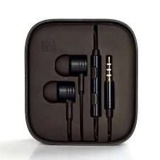 X30 Piston 2 Bass earphone copy 2 pcs combo offer