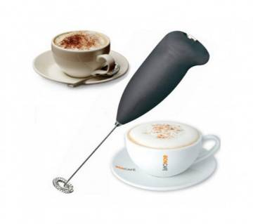 Hand Mixer Coffee-F1