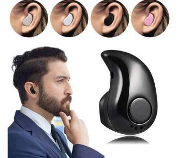Mini Bluetooth Earphone