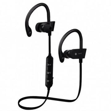 RT 558 Sport Design Wireless Stereo For All Smartphones Bluetooth Headset