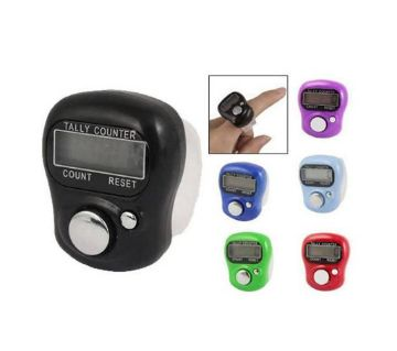 Digital counter Tasbih (1 PCs)
