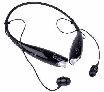 LG Bluetooth Headphone