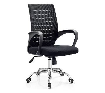 GE-002 Executive Office Chair (Nine k mesh)